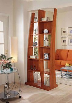 Room dividers Shelf-related post-partition shelves Ideas rnrnSource by abfernandesnwa Sliding Room Dividers Ikea, Door Dividers, Room Divider Shelves, Bamboo Room Divider, Room Divider Doors, Room Divider Curtain, Diy Room Divider, Room Shelves, Pallet Room