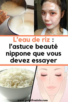 Best Beauty Tips, Beauty Hacks, Get Rid Of Blackheads, Tone It Up, Fitness Tips, Natural Remedies, Lose Belly Fat, Skin Care, Homemade