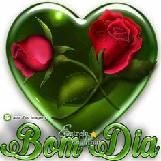 Peace Love And Understanding, You Are Beautiful, Peace And Love, Fruit, Top Imagem, 1, Dali, Gifs, Romantic Good Night Sms