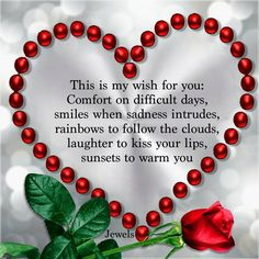 Have A Sweet Afternoon Good Afternoon Afternoon Quotes Good