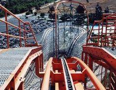 Six Flags Magic Mountain Coupons & Discounts | California Deals | 2014