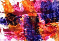 ADAULFO - 2015 - acrilico su cartoncino - cm 21x29,7