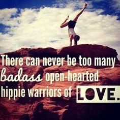 Love #warriors #love More