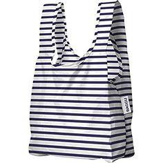 Baggu Baby Sailor Stripe: Amazon.co.uk: Shoes & Bags