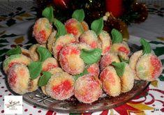 Érdekel a receptje? Kattints a képre! Sushi, Bacon, Easter, Sweets, Apple, Fruit, Ethnic Recipes, Food, Minden