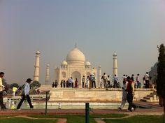 India..