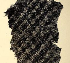 Viking Textiles -- A deeper look at plaids, checks, and stripes