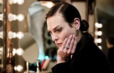 Trailers, clips, images and posters for the Oscar-nominated Chilean drama A FANTASTIC WOMAN (Una Mujer Fantástica) starring Daniela Vega. Transgender Books, Transgender People, The Lord, Lgbt Center, Oprah Winfrey Network, Woman Movie, Movies To Watch Online, Spirited Away, Movie Releases