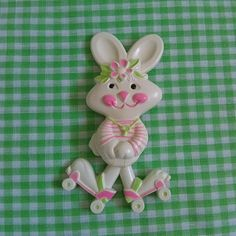I just added this listing on Poshmark: Vintage 1974 Easter Bunny Brooch Pin Avon Glace. Vintage Easter, Retro Vintage, Easter Bunny Cake, Easter Celebration, Brooch Pin, Avon, 1970s, Vintage Jewelry, Old Things