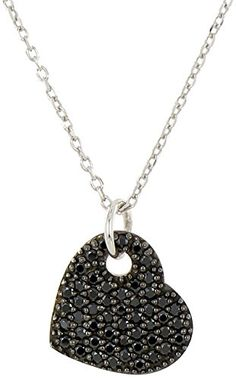 Tous mes bijoux - Collier avec pendentif Coeur - Argent 925 - Oxyde de Zirconium - 42 cm - COMO01017 Tous mes bijoux http://www.amazon.fr/dp/B00OE59S6O/ref=cm_sw_r_pi_dp_dvZ6vb1G9JXR2