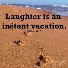 livelaughlyme laughter instant medicine