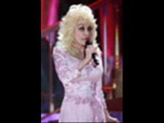 Dolly parton- In the pines - YouTube