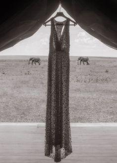 The most beautiful wedding photos I have ever seen. Masai Mara Wedding by Jonas Peterson Destination Wedding Decor, Destination Wedding Inspiration, Destination Wedding Photographer, Decor Wedding, Wedding Programs, Elie Saab, Kenyan Wedding, Safari Wedding, Wedding Photos