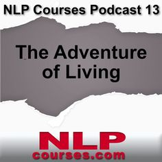 The Adventure of Living Values are things that motivate us. The reason we do what we do is because of our values. They help us judge what's right and what's wrong. In this podcast we explore a little talked about value which can have a profound affect on us. Such as: Self expression Innovation Coherent …
