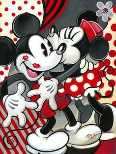 Mickey and Minnie Mouse. We love Kristanna, Eugenzel, Jelsa. Walt Disney created them and they are AWESOME. But nobody cares about them :( Poor Mickey and Minnie Mouse Mickey Minnie Mouse, Mickey Love, Mickey Mouse And Friends, Disney Mouse, Vintage Mickey Mouse, Disney Films, Disney Pixar, Disney Characters, Disney Villains