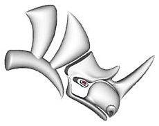 yes24   rhino 3d rhino 3d pinterest