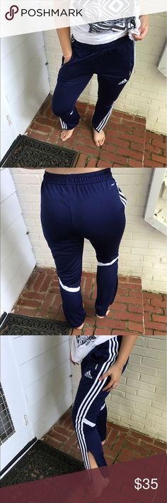 Adidas calcio tuta pinterest adidas, tuta e