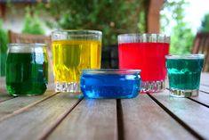 Kifli és levendula: Légfrissítő házilag Air Freshener, Diy Christmas Gifts, Shot Glass, Wine Glass, Diy And Crafts, Household, Remedies, Cleaning, Homemade