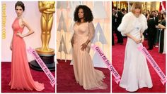 Tinsel & Tine (Philly Film & Food Blog): Social Media Round Up: OSCARS 2015