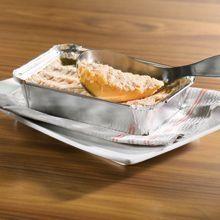 Imelletty hämäläinen perinteinen perunalaatikko eli -tuuvinki | Suomalainen joulu