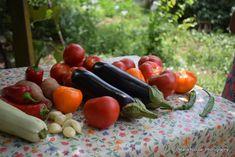 12 retete vegetariene pentru colesterol marit. Mancare sanatoasa care vindeca – Sfaturi de nutritie si retete culinare sanatoase Vegetables, Food, Cholesterol, Salads, Veggies, Essen, Vegetable Recipes, Yemek, Meals