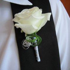 Virágdísz, menyasszonyi csokor | Esküvő tervező