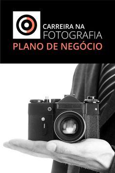 Cursos de Fotografia e Presets Lightroom desenvolvidos pelo fotógrafo Willian Lima