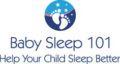 Thinking about sleep training your toddler, but don't know where to start? Here are tips for success from a pediatric sleep expert.