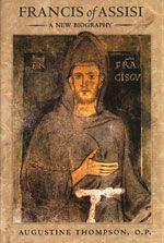 A fresh look at a familiar saint: Francis of Assisi--New biography looks past the pious tales and misconceptions to reveal a complex man who was obedient to God's will. By Woodeene Koenig-Bricker - OSV Newsweekly, 5/20/2012