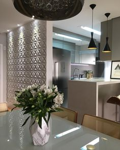Living Room Lighting, Bedroom Lighting, Mid-century Interior, Interior Design, Mid Century Lighting, Bedroom Lamps, Mid Century House, Luxury Home Decor, Mid Century Design
