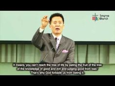 Parables of Jesus 9 - YouTube