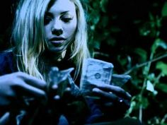 Music video by Aly & AJ performing Rush. (C) 2006 Hollywood Records, Inc.