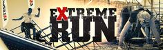 participate in extreme run in finland. Finland, Running, Facebook, Gate Valve, Keep Running, Why I Run