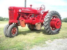 , turbo kit for m farmall - Farmall International Harvester (IHC) Forum , Farmall Suuper M. Farmall Super M, Farmall Tractors, John Deere Tractors, Big Tractors, Antique Tractors, Vintage Tractors, Vintage Farm, International Tractors, International Harvester