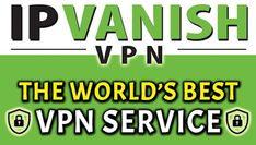 ipvanish free account crack