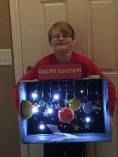 Super Science Fair Projects For Ideas Solar System Ideas - - Super Science Fair Projects For Ideas Solar System Ideas Crafts Super Science Fair Projekte für Ideen Sonnensystem Ideen Solar System Projects For Kids, Solar System Crafts, Science Projects For Kids, Science For Kids, School Projects, Art For Kids, Activities For Kids, Solar System Model Project, Art Projects