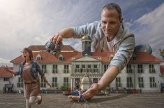 Creative-Photo-Manipulation-by-Adrian-Sommeling