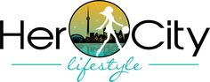 Her City Lifestyle is Toronto's premier online magazine devoted to the concerns and interests of today's women. Never before has there been so much choice for women—and never more responsibilities and commitments to go with all that choice. We are mothers, sisters, wives, partners, entrepr