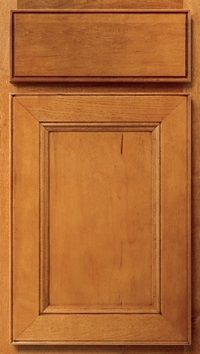 83 best aristokraft by masterbrand cabinets images cabinet door rh pinterest com