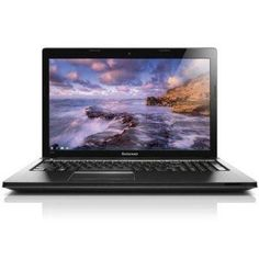 Cool Razer Blade 2017: Windows 8 Laptops Under 300 Now Available Everywhere...  Laptops Under 300 Check more at http://mytechnoworld.info/2017/?product=razer-blade-2017-windows-8-laptops-under-300-now-available-everywhere-laptops-under-300