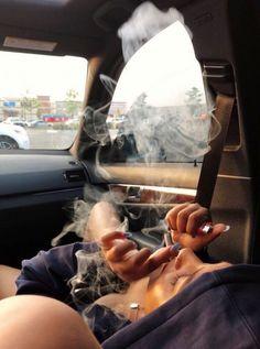 Boujee Aesthetic, Badass Aesthetic, Bad Girl Aesthetic, Summer Aesthetic, Aesthetic Pictures, Aesthetic Grunge, Girl Smoking, Smoking Weed, Smoking Pics