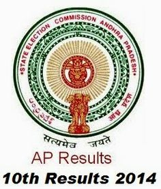 Government of Andhra Pradesh District Selection Committee will conduct exam for TET cum TRT on its official website and organization is going to release apdsc.in TET cum TRT Hall Ticket Teacher Vacancy, Happy Good Friday, Board Result, Quick News, Career Help, Exam Results, Career Education, State Government, Slot Online
