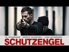 SCHUTZENGEL    LEIHEN IST CLEVER   HTTP://VIDEOWORLD-POTSDAM.DE