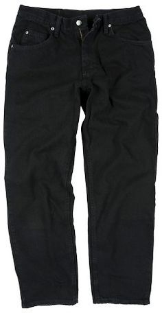 Wrangler® Men's Tall Regular Fit Jeans Ripped Jeans Men, Jeans Fit, Skinny Jeans, Big & Tall Jeans, Mens Big And Tall, Stylish, Star, Fitness, Fashion
