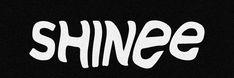 Korean Pop Group, Shinee, Company Logo, Logos, Logo