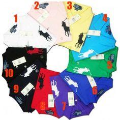 A Lot of 15 ( Buy 15 Pcs Polo Shirts) , Men Polo Shirt Short Sleeve