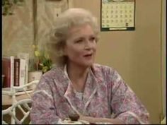 Rose Nylund's St Olaf words and phrases