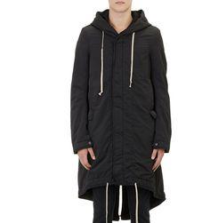 30-best-jackets-fall-winter-2014-027