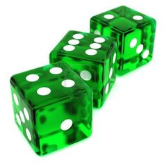 ~ Green
