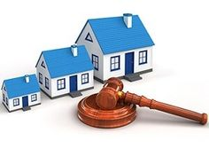 Chicago Real Estate Law Firm has a team of real estate lawyers who can work on your behalf in case a legal liability occurs. If you're looking for a Chicago real estate attorney who will fight for you, be sure to get in touch with us. Bank Owned Properties, Personal Injury Law Firm, Estate Lawyer, Legal Support, Real Estate Leads, Property Development, Property Management, Being A Landlord, A Team